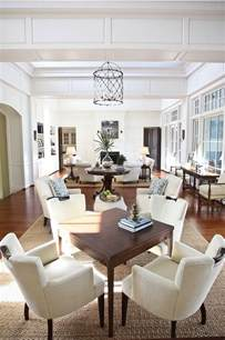 long rectangular living room layout best 20 game tables ideas on pinterest good board games