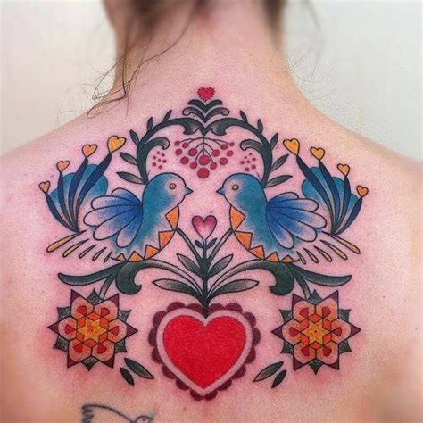dutch tattoos designs 46 best hex signs images on pennsylvania