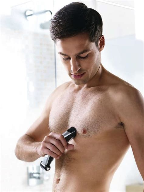 trim male groin hair gaycalgary com au naturale vs clean shaven the