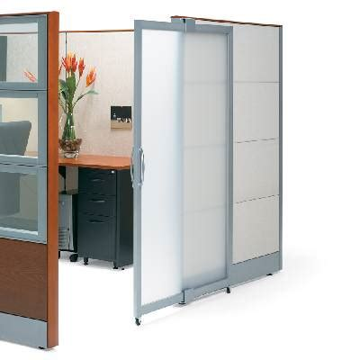 Cubicle With Door by Cubical Doors Collection Sliding Cubicle Door Pictures