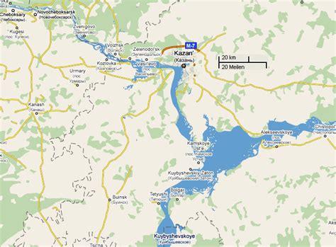 maps kazan russia the peremech lounge tatarstan maps