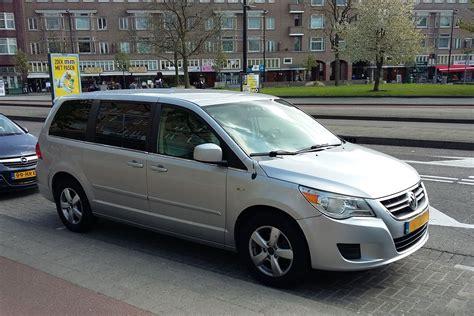 volkswagen minivan routan 100 volkswagen minivan routan a routan owner u0027s