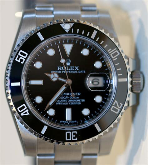 guide to buying your rolex part 1 when to buy