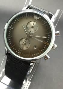 Jam Tangan Aaa Malaysia jam tangan empro armani gred aaa kedaijamkualitimantop