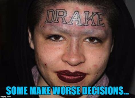 bad tattoo generator bad tattoo week confession imgflip