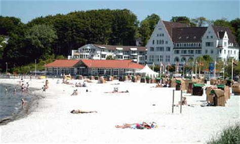 restaurants in glücksburg und umgebung gl 252 cksburg ostsee ferienwohnungen in strandn 228 he
