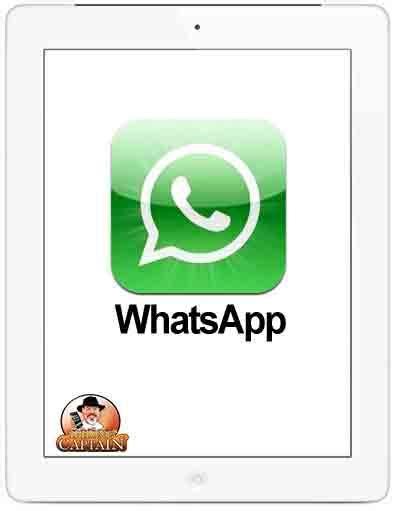 whatsapp themes jailbreak how to install whatsapp on ipad running ios 10 no