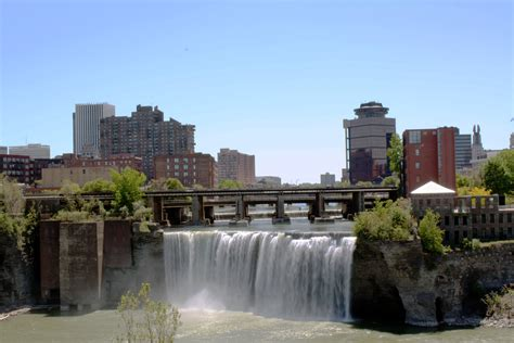 Search Rochester Ny File Rochester High Falls Jpg Wikimedia Commons