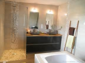 indogate salle de bain italienne