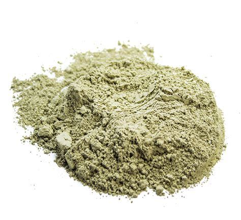 argilla verde ventilata uso interno argilla verde ventilata henn 232 castatea