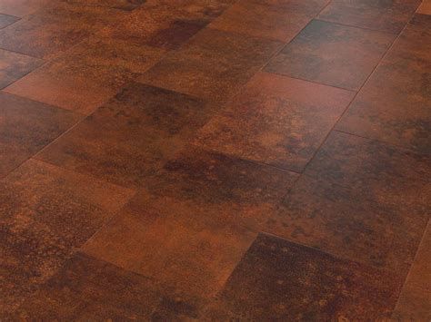 karndean da vinci molten cer11 vinyl flooring