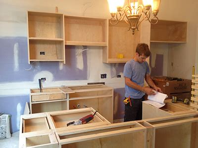 cost to build kitchen cabinets cost of building own kitchen cabinets damaged74gzy