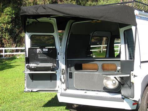 ford transit rv motorhome conversion company autos post