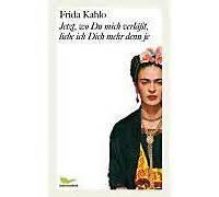 jetzt wo du mich 3865550029 frida kahlo masterpieces buch bei weltbild de online bestellen