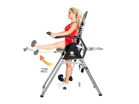 body power inversion table body power inversion table