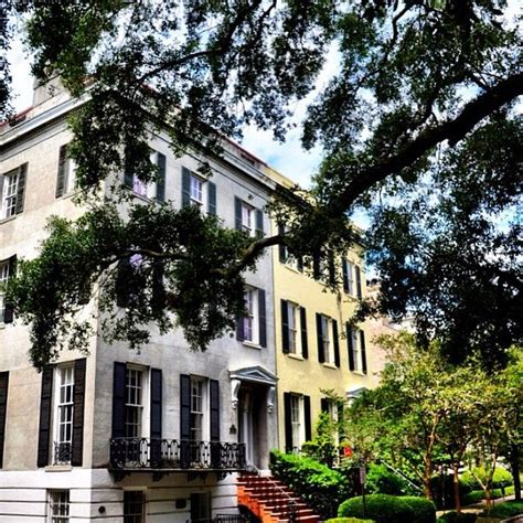 houses in savannah georgia historic savannah ga homes savannah homes mansions architectur