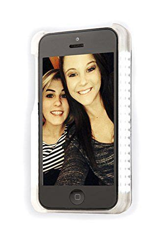 Lumee Iphone 5 Black lumee the smartphone that lights your