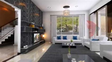 home decorating virtual design how to create layers for 3d virtual reality with high