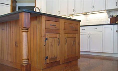 Decorative Kitchen Hardware For Cabinets by Hammered Hinges Antique Hardware Handmade Door Cabinet