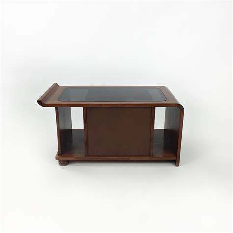 Mini Bar Table 72 Custom 1930 S Coffee Table Mini Bar Tables