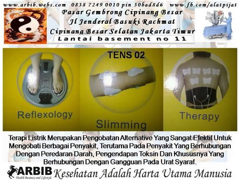 Alat Pijat Ceragem alat pijat kaki elektro magnetic wave pulse foot massager