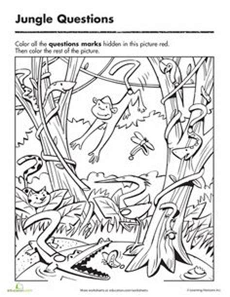jungle bunch coloring pages the jungle bunch coloring page free download freebies