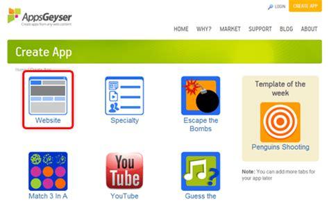 membuat aplikasi android untuk jualan online cara mudah membuat aplikasi android untuk blog kamu