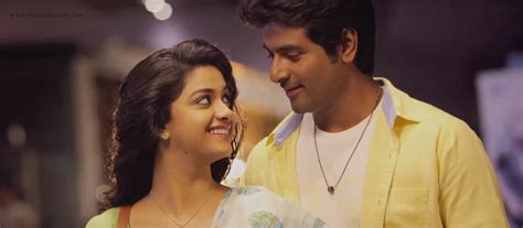 Vijay Keerthi Picture And Images