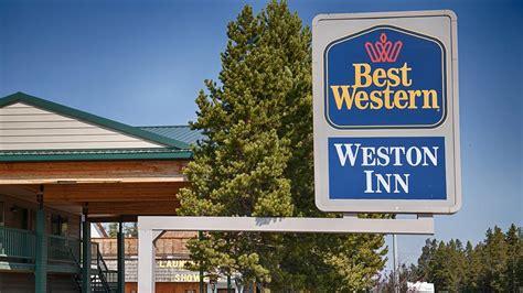 comfort inn west yellowstone mt best western weston inn west yellowstone montana