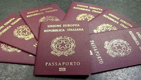consolato italiano a londra passaporti 22 03 2016 per viaggiare in usa esta e passaporto