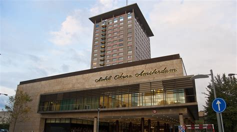 best hotel in amsterdam amsterdam s best luxury hotels time out amsterdam