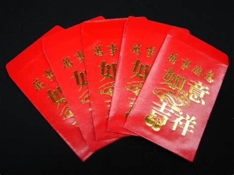 new year envelopes meaning new year 2012 feng shui import
