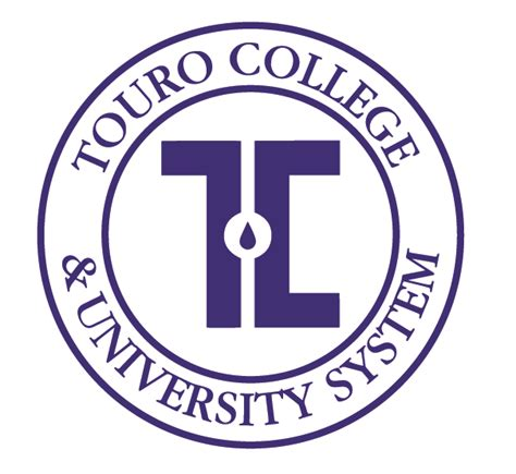 academic calendar touro university worldwide touro college and university system appoints former nevada