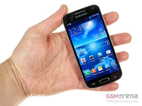 Proyektor Mini Samsung Terbaru s4 mini discutii generale page 4 forumul softpedia