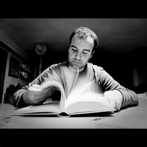 porqu terminar de leer la trilog a de 50 sombras de grey c 243 mo leer m 225 s r 225 pido terminar un libro en 4 horas y darle