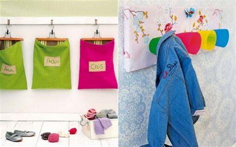 Kinderzimmer Bastel Ideen by Bastelideen Kinderzimmer