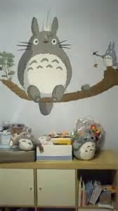 25 best ideas about totoro nursery on totoro