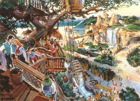 17 best images about disney adventureland on 23 best images about disneyland concept on