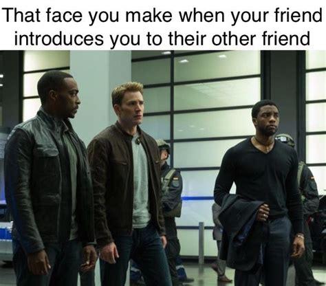 The Movie Life Memes