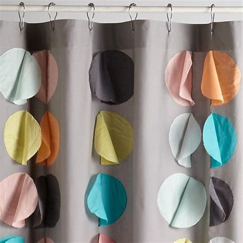 land of nod shower curtain the 25 best gray shower curtains ideas on pinterest spa