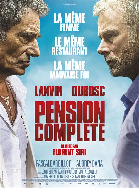 film love complet en francais 2015 pension compl 232 te film 2015 allocin 233