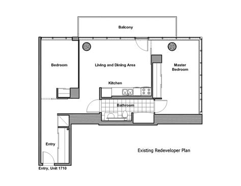 850 square feet inspiring 850 square feet photo house plans 31460