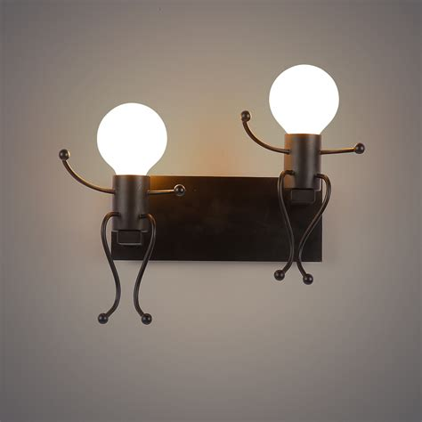 Interesting Wall Sconces Diy Wall Sconce Great Home Decor Diy Wall Sconce