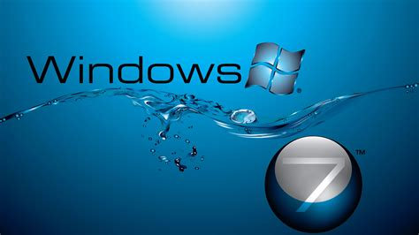 hd wallpapers for windows 7 pixelstalk net