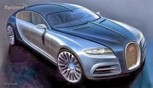 Bugatti Ettore Luxury Vehicles 2011 Bugatti Ettore Concept By Jakusa