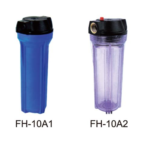 filter house music filter house 28 images purepro 174 osmosis filter housings household plastic filter housing