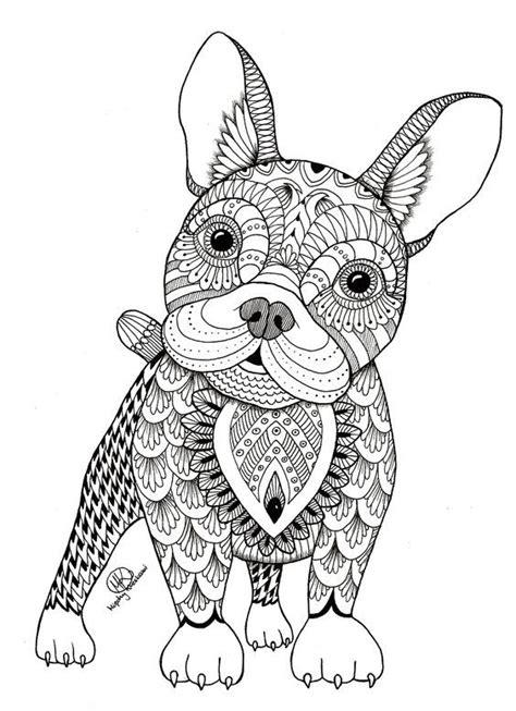 mandalas con animales 7 p mandalas creativos con animales micaela pinterest