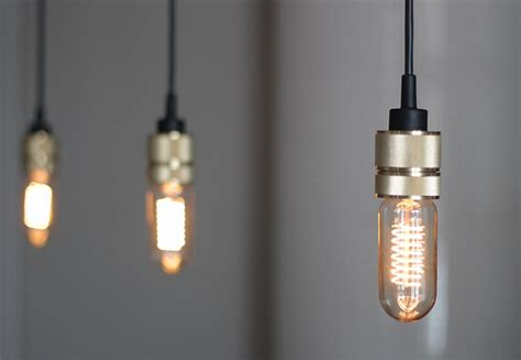 Retail Lighting Fixtures Hooked Lighting Fixtures Collection By Buster Punch