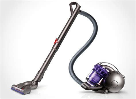 Vaccum Cleaner Dyson Dyson Archives Mikeshouts