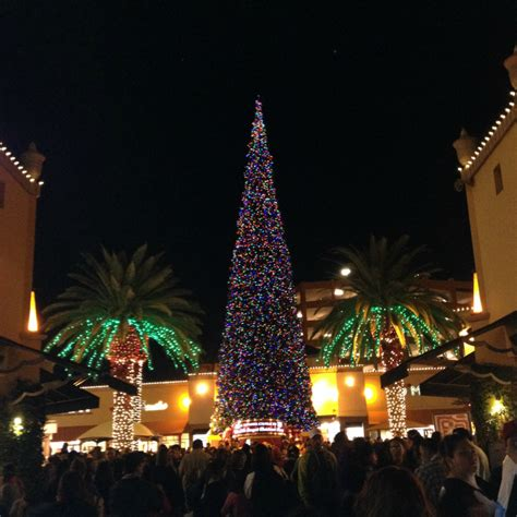 28 best rent a christmas tree los angeles 14th annual